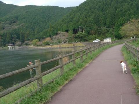 2散歩ルート (640x480).jpg