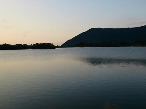 1田貫湖散歩 (640x480).jpg