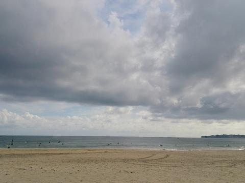 12勝浦の海 (640x480).jpg